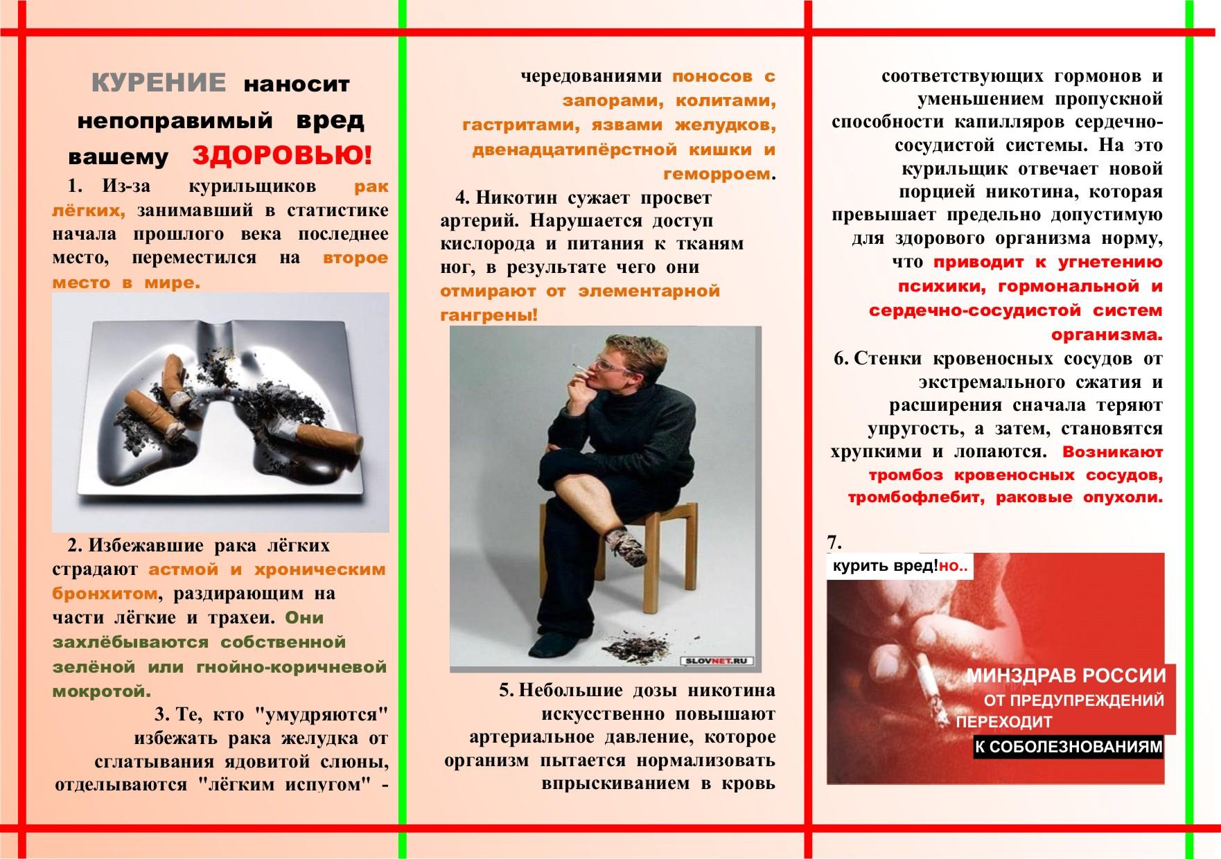Картинки о вреде наркомании, алкоголизма, табакокурения алкоголизм лечение в ленинск-кузнецке